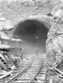 Hawk's-Nest-Tunnel