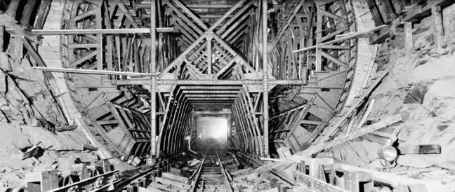 hawksnest_scaffolding